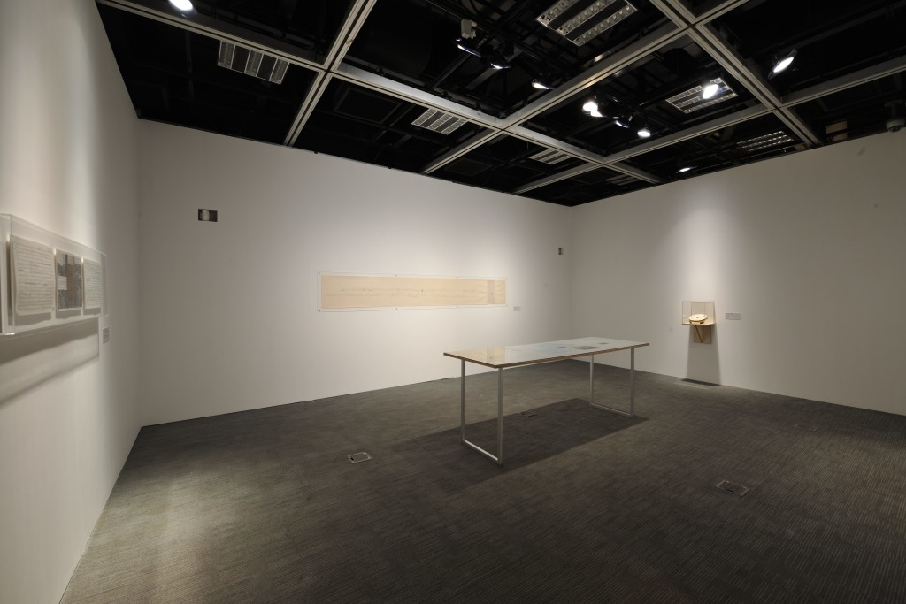 installation-view_dsc_7613